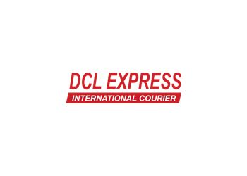 Dcl Express