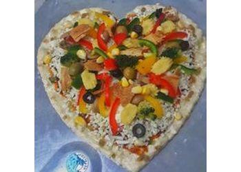De Italian Pizza Bakker's