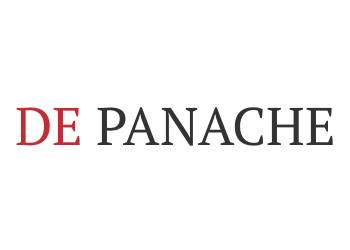 De Panache