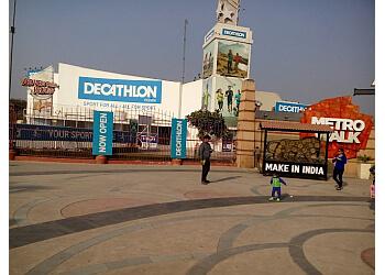 Decathlon Rohini