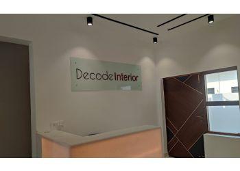 3 Best Interior Designers In Noida Expert Recommendations