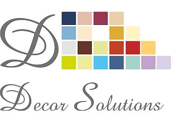 Decor Solutions