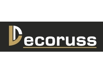 Decoruss - Interior Designer in Lucknow