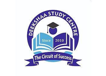 Deekshaa Study Centre