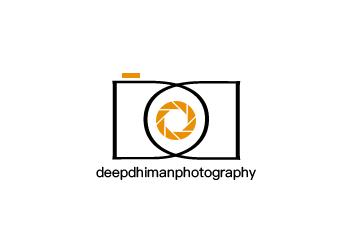 Deep Dhiman Photography