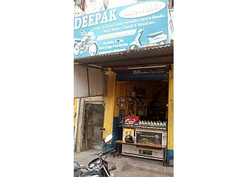 Deepak Automobiles and Bros