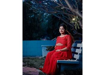 Deepak Photography