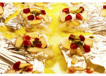 Deepak Sweets