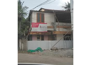 Deera Properties