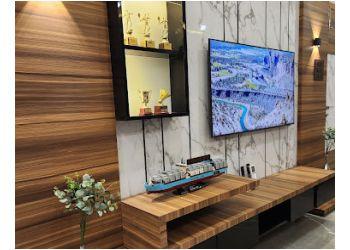 3 Best Interior Designers In Navi Mumbai Expert Recommendations