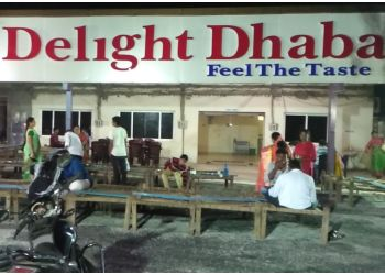 Delight Dhaba