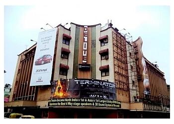 Delite Cinema