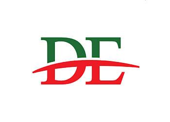 DelmanExpert