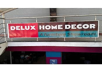 Delux Home Decor