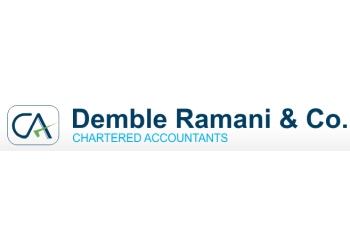 Demble Ramani & Company
