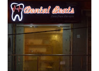 Dental Beats
