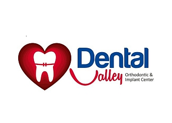 Dental Valley Orthodontic & Implant Centre