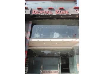 Dental Zone