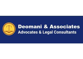 Deomani & Associates