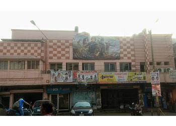 Desh Bandhu Cinema