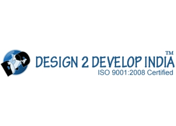 Design 2 Develop India