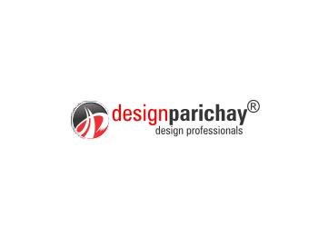 Design Parichay