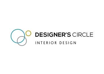 Designer's Circle