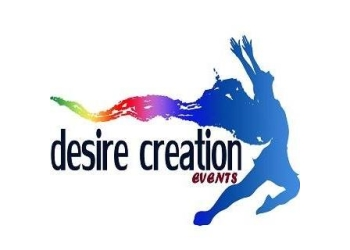 Desire Creation Events And Entertainment