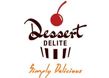 Dessert Delite Cakes & Bakery