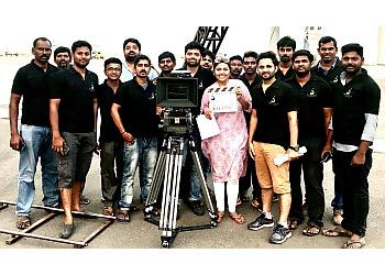 Destiny Studios