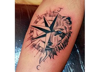 Destiny Tattoo Studio
