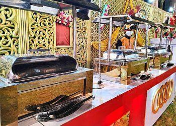 Dev Shree Caters