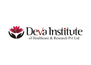 Deva Institute of Healthcare & Research Pvt. Ltd.