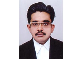 Devansh Bhardwaj