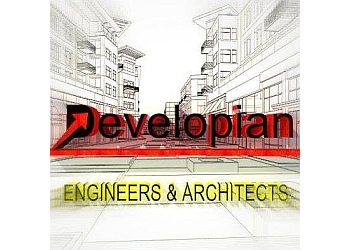 Developian- Engineers and Architects