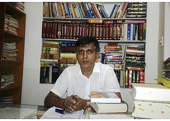 Devendra Singh Mahalana and Associates