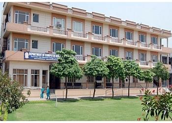 Devki Devi Jain Memorial College for Women