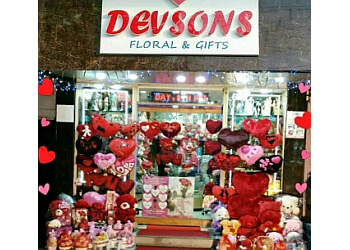 Devsons Floral & Gifts