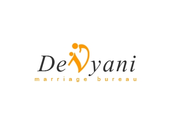 Devyani Marriage Bureau