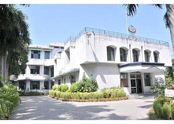 Dewan Public School
