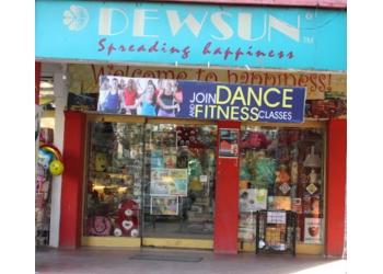 Dewsun India
