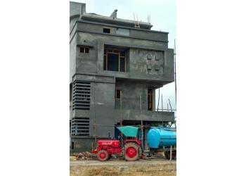Dhaara Builders