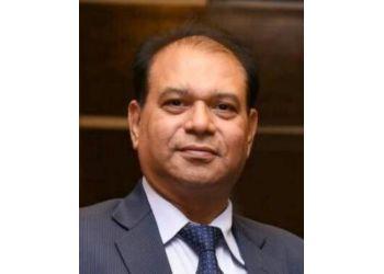 Dhanwantari Ayurvedic Hospital & Panchkarma Centre