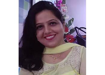 Dhara Harwani- Dharas Astrology