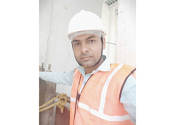 Dharmender And Dilip Electrical Works