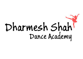 Dharmesh Shah Dance Academy