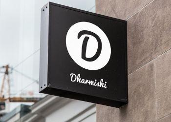 Dharmishi Technologies
