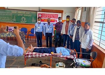 Dharwad Blood Bank Dharwad