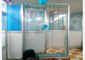Dheer Software Solutions (P) Ltd.