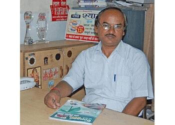 Dheeraj Screen Printers